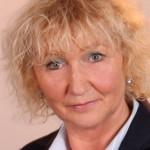 Irmgard Ibrom Ratsfrau