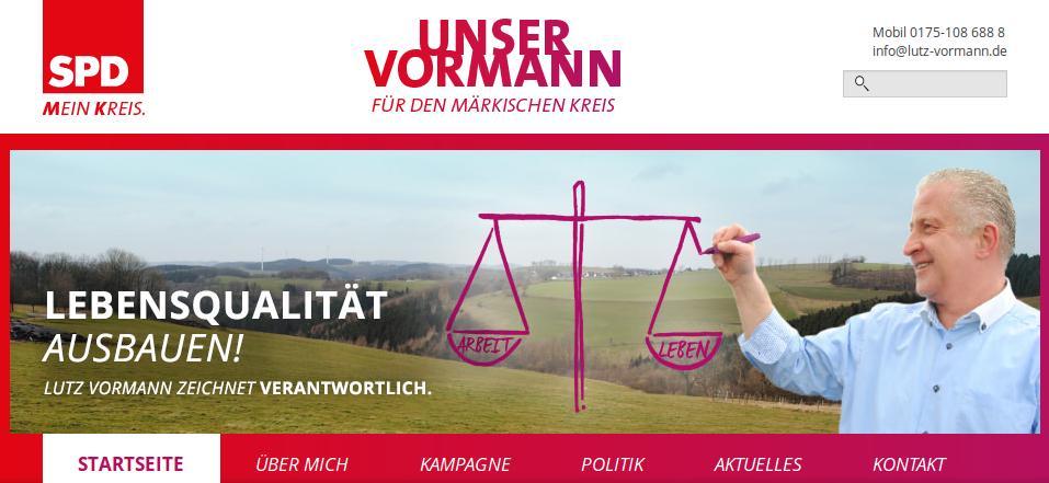 lutz-vormann-internetseite